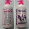 Herb Extract tělové mléko s levandulovým olejem 500 ml