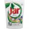 JAR  All in1  kapsle do myčky 52 ks