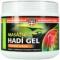 Palacio Hadí jed masážní gel 600 ml